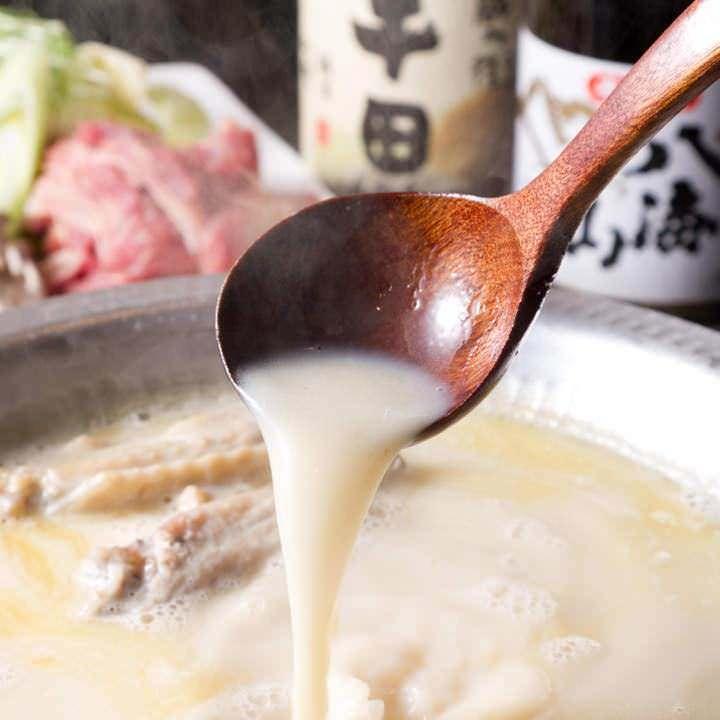小岩の居酒屋【とりいちず 小岩北口店】で鶏料理